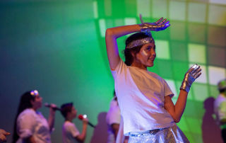 CASPA-performing-arts