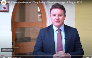 Exec-Director-weekly-message-7Aug2020