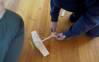 Sacred-Heart-Cabramatta-Patrician-Brothers-Fairfield-stem-aviation