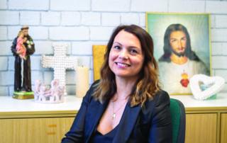 Laura Neeson Family Educator