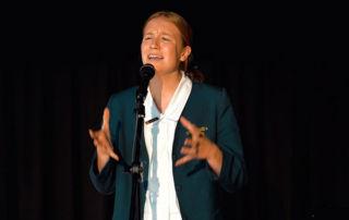Randwick-Brigidine-College-Abby-Taylor