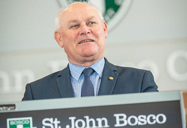 St-John-Bosco-Engadine-Principal