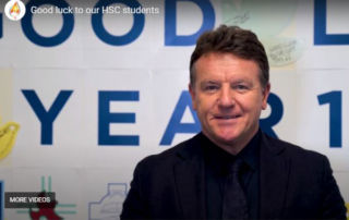Good-Luck-to-HSC-Exec-Director-Message