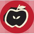 apple jesse tree