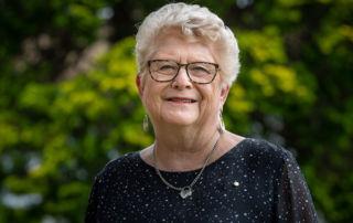 Jane-Bridges-Sydney-Catholic-Schools-Aboriginal-Education