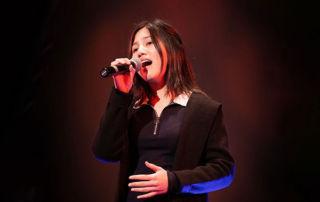Bethany-College-Hurstville-singer-guitarist-Chrystal-Ruz