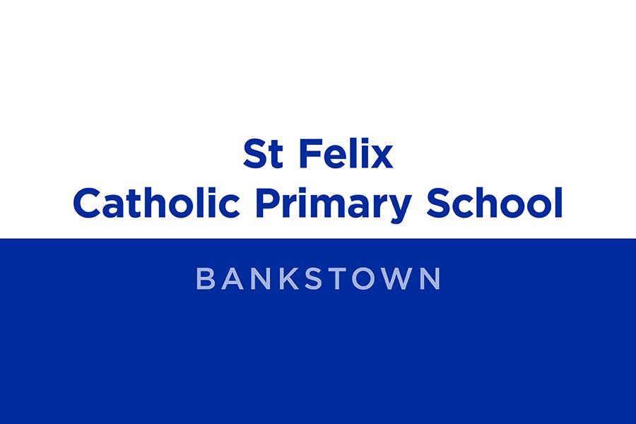 St Felix Catholic Primary School Bankstown