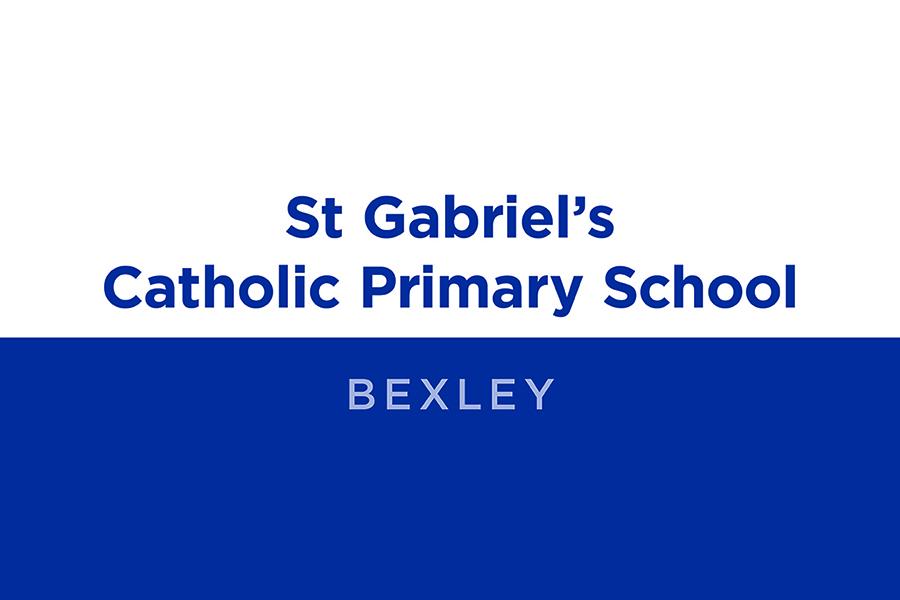 St Gabriel's Catholic Primary School Bexley