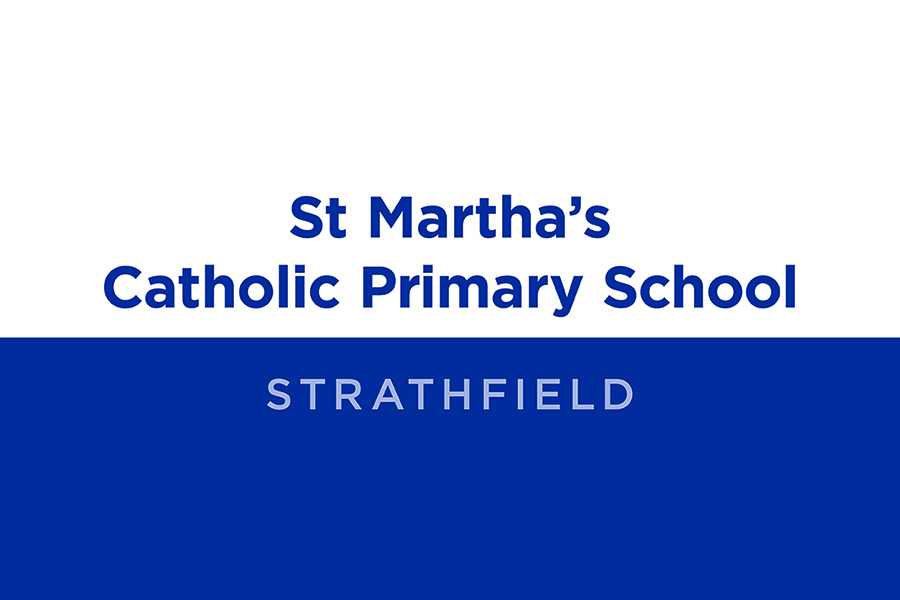 St Martha's Catholic Primary School Strathfield