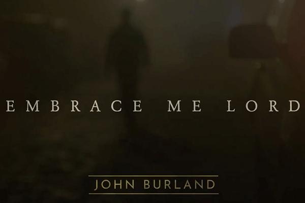 JBurland-video-Sydney-Catholic-Schools