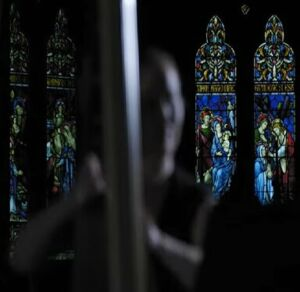 Sydney Catholic Schools' virtual choir launch