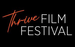 SCS Thrive Film Festival